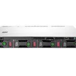 بررسی سرور HP DL120 G9