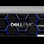 خانواده استوریج های DELL EMC Unity